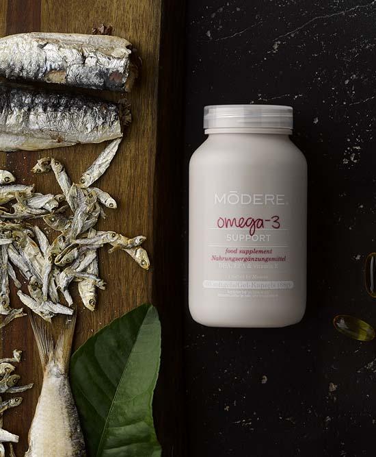 Modere Omega-3
