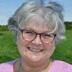 Birgit Fennell
