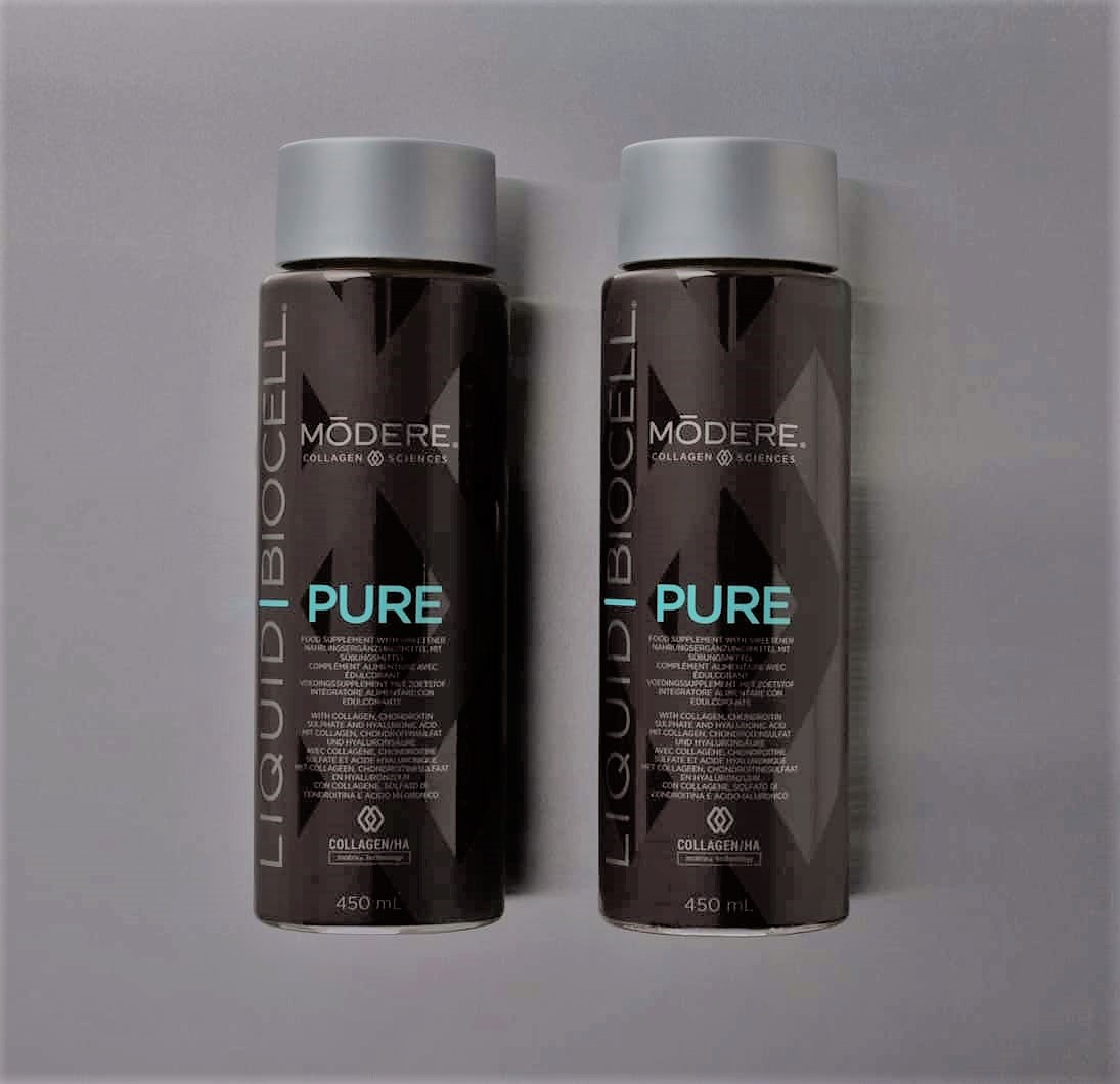 BioCell PURE
