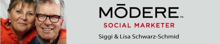 Lisa und Siggi