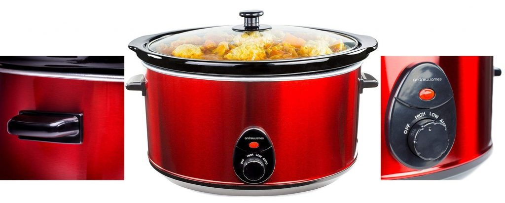 Andrew-James-Slow-Cooker-min-1024x412