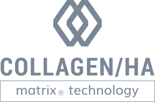 Collagen_Matrix