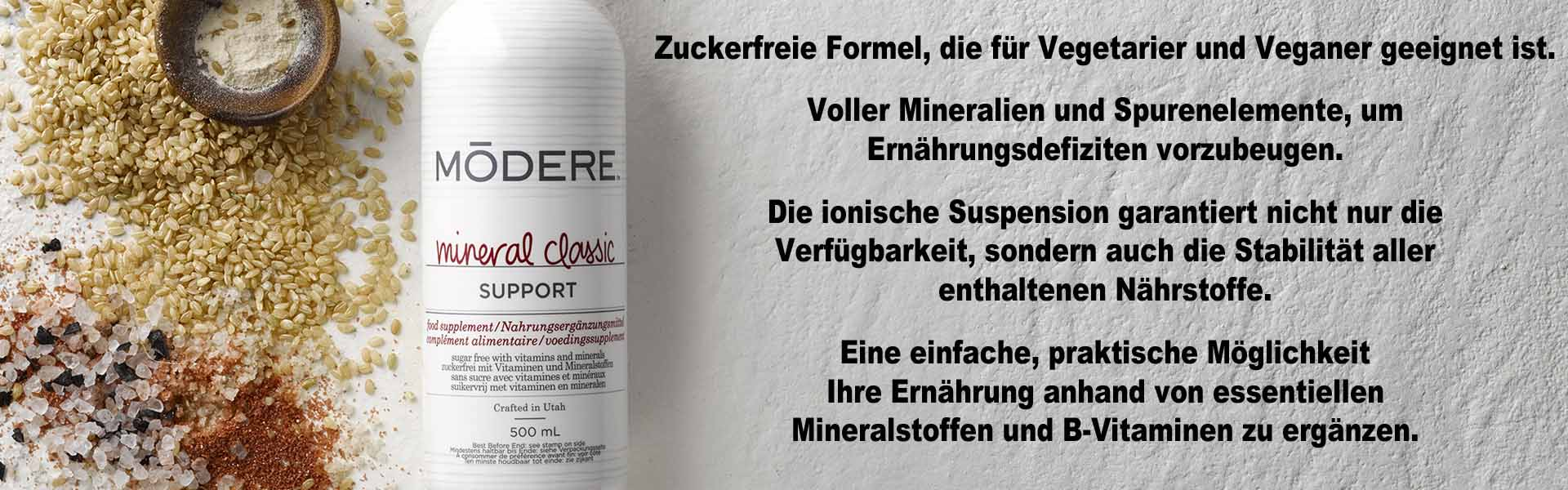 MODERE-Mineral-Classic