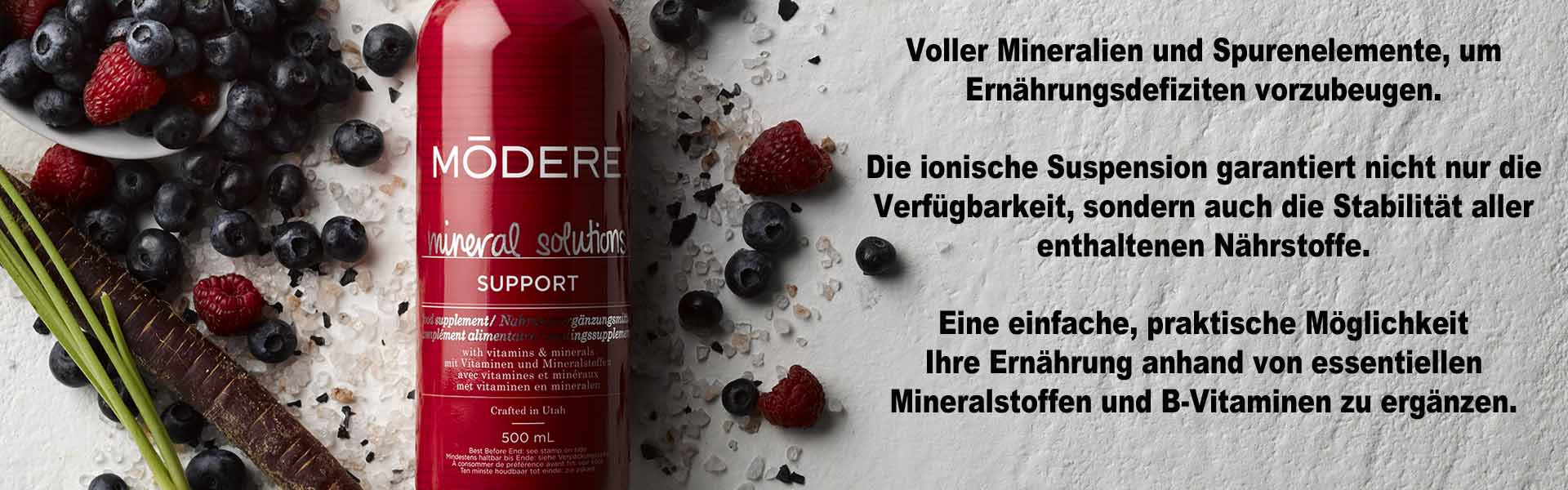 MODERE-Mineral-Solutions