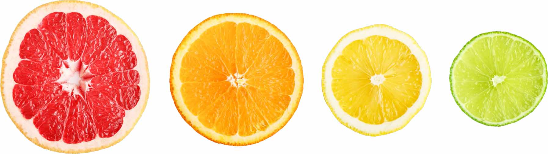 MODERE GO Orange-Citrus